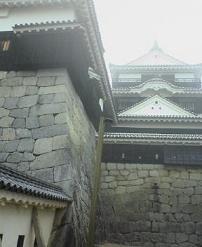 f:id:fujiwarakominka:20080314141300j:image