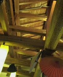f:id:fujiwarakominka:20080314152200j:image