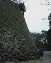 f:id:fujiwarakominka:20080314153800j:image