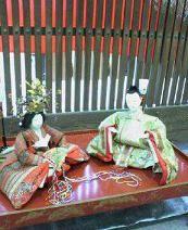f:id:fujiwarakominka:20080314155500j:image