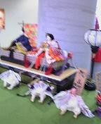 f:id:fujiwarakominka:20080314155800j:image