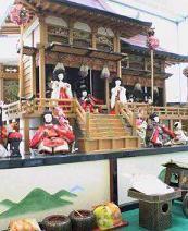 f:id:fujiwarakominka:20080314160000j:image