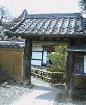 f:id:fujiwarakominka:20080322123100j:image