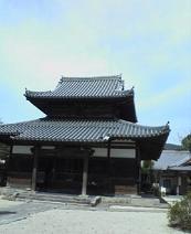 f:id:fujiwarakominka:20080322124100j:image