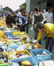f:id:fujiwarakominka:20080427101100j:image