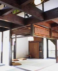 f:id:fujiwarakominka:20080607155400j:image