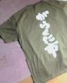 f:id:fujiwarakominka:20080627150300j:image:medium