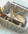 f:id:fujiwarakominka:20081018125200j:image:medium