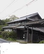 f:id:fujiwarakominka:20081026082900j:image