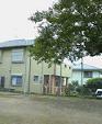 f:id:fujiwarakominka:20081026103800j:image
