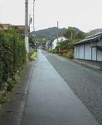f:id:fujiwarakominka:20081026104400j:image
