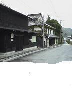 f:id:fujiwarakominka:20081026112700j:image