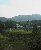 f:id:fujiwarakominka:20081101084700j:image