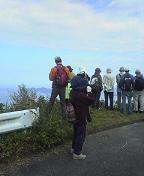 f:id:fujiwarakominka:20081115103300j:image