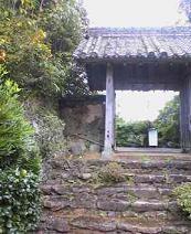 f:id:fujiwarakominka:20081127140200j:image