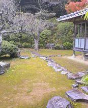 f:id:fujiwarakominka:20081127143700j:image