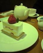 f:id:fujiwarakominka:20090114151100j:image