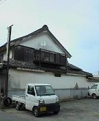 f:id:fujiwarakominka:20090403152700j:image