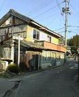 f:id:fujiwarakominka:20090411161200j:image
