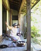 f:id:fujiwarakominka:20090418121400j:image