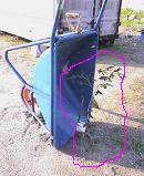 f:id:fujiwarakominka:20090427165600j:image