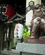 f:id:fujiwarakominka:20090503073300j:image