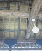 f:id:fujiwarakominka:20090503075900j:image