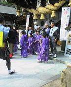 f:id:fujiwarakominka:20090503084100j:image