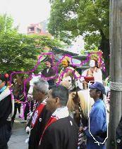 f:id:fujiwarakominka:20090503084300j:image