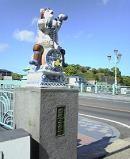 f:id:fujiwarakominka:20090505153000j:image