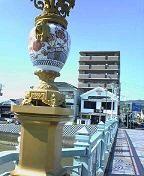 f:id:fujiwarakominka:20090505153400j:image