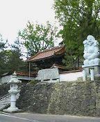 f:id:fujiwarakominka:20090505164400j:image