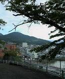 f:id:fujiwarakominka:20090505170400j:image