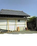 f:id:fujiwarakominka:20090506100100j:image