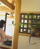 f:id:fujiwarakominka:20090509151200j:image