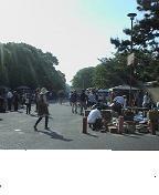 f:id:fujiwarakominka:20090510080300j:image