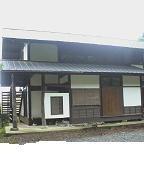 f:id:fujiwarakominka:20090517151900j:image