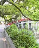 f:id:fujiwarakominka:20090524091200j:image
