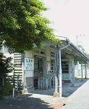 f:id:fujiwarakominka:20090531124400j:image