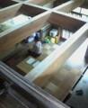 f:id:fujiwarakominka:20090627105300j:image:medium