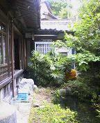 f:id:fujiwarakominka:20090627111300j:image