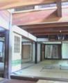 f:id:fujiwarakominka:20090627111500j:image:medium