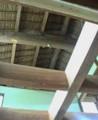 f:id:fujiwarakominka:20090627143300j:image:medium