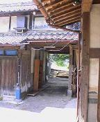 f:id:fujiwarakominka:20090628111400j:image