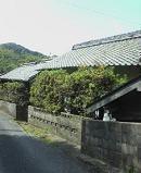 f:id:fujiwarakominka:20090628143800j:image