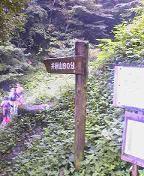 f:id:fujiwarakominka:20090802091900j:image