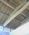 f:id:fujiwarakominka:20090821112700j:image:medium
