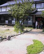 f:id:fujiwarakominka:20090903140600j:image