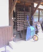 f:id:fujiwarakominka:20090903140700j:image
