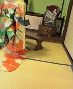 f:id:fujiwarakominka:20090904165300j:image